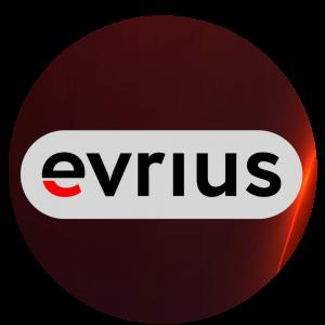Evrius