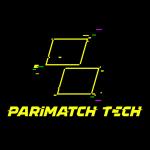 Parimatch Tech
