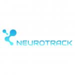 Neurotrack.tech