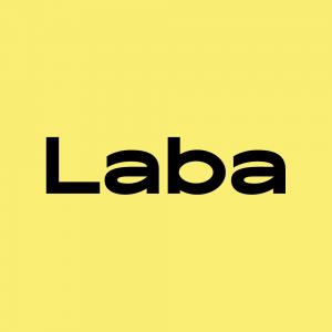 LABA Group