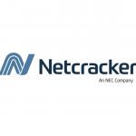 Netcracker