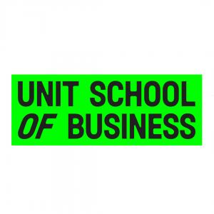 Unit School of Business