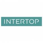 INTERTOP Ukraine