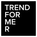 Trendformer
