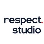 Respect.Studio